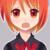 :iconsayu126: