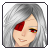 :iconsayuki-hime: