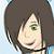 :iconsayukimisora: