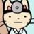 :iconsayukishine: