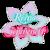 :iconsayumi-reina: