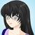 :iconsayumi0: