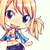 :iconsayumiri: