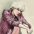 :iconsayuna92: