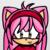 :iconsayura-yami: