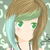 :iconsayuri-chanadopts: