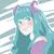 :iconsayuri123: