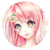 :iconsayurii-miya: