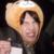 :iconsayuriko2k4:
