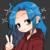:iconsayuukii-chan: