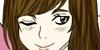 :iconsayuyagami-harem-fc: