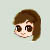 :iconsayuyagamiplz: