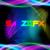 :iconsayzgfx: