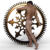 :iconsb1978: