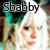 :iconsbabby:
