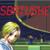 :iconsbatushe: