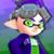 :iconsboomsonicspeeder: