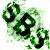 :iconsbsociety: