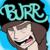 :iconsburr: