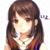 :iconsc0rp1: