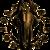 :iconsc0rpiox666: