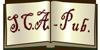 :iconsca-publications: