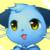 :iconscalefish: