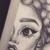 :iconscalene-eyes-5467: