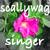 :iconscallywagsingers121: