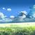 :iconscamp611: