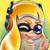 :iconscamper52596: