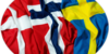 :iconscandinavia-united: