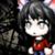 :iconscar-arcana: