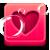 :iconscarbo27: