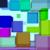 :iconscarears1012: