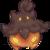 :iconscarecrow113: