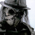 :iconscarecrow18920: