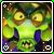 :iconscarecrows-flight:
