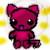 :iconscarecrows-l12: