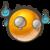 deviantart helpplz emoticon scared-plz
