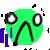 :iconscaredface-plz: