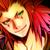 :iconscarelette-rose93: