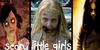 :iconscareylittlegirls: