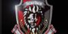 :iconscarfacesquadron:
