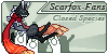 :iconscarfox-fans: