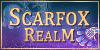 :iconscarfox-realm: