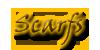 :iconscarfs: