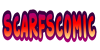 :iconscarfscomic: