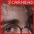 :iconscarhead: