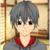 :iconscarl-d: